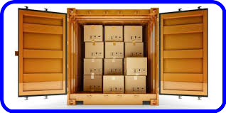 PAckers And Movers In Jalandhar