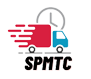 Sneha Packers and Movers Transport co.
