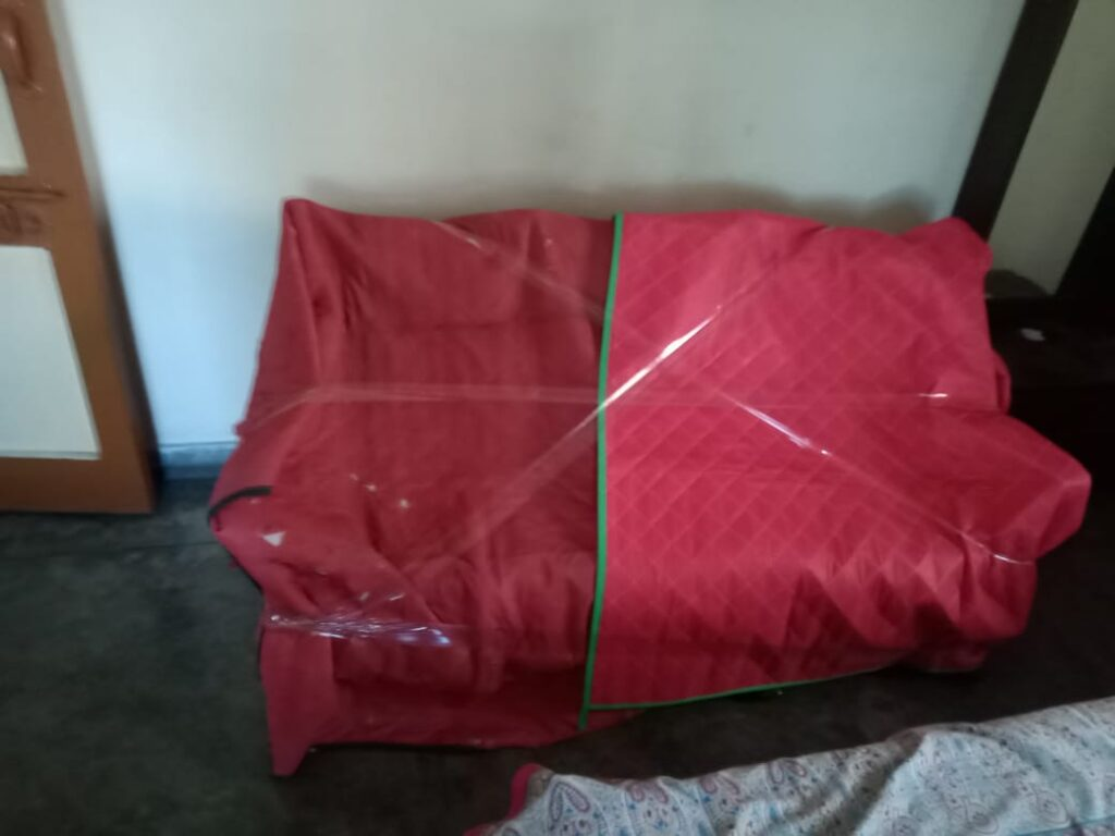 Home Shifting Sneha Packers And Movers